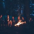Using Community Living to Deepen Spiritual Practice