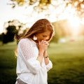 How Can I Stay with the Gift of Prayer?